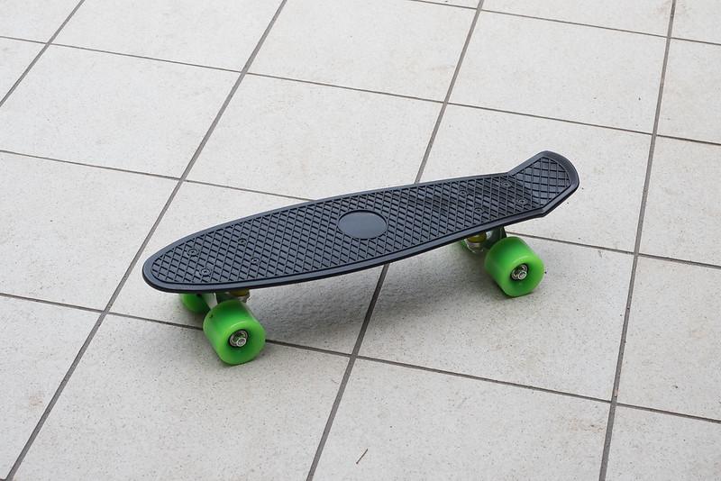 mini_Skateboard-6