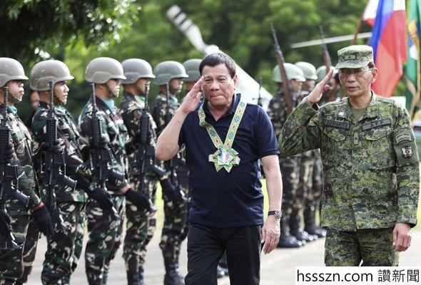 Philippines-ISIS-961349_590_400