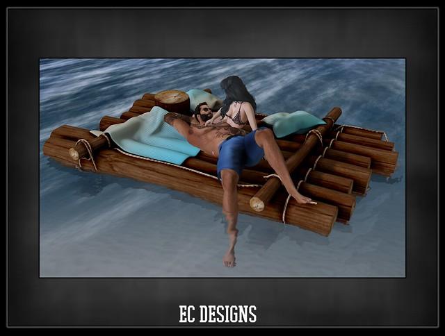 ecdesigns1