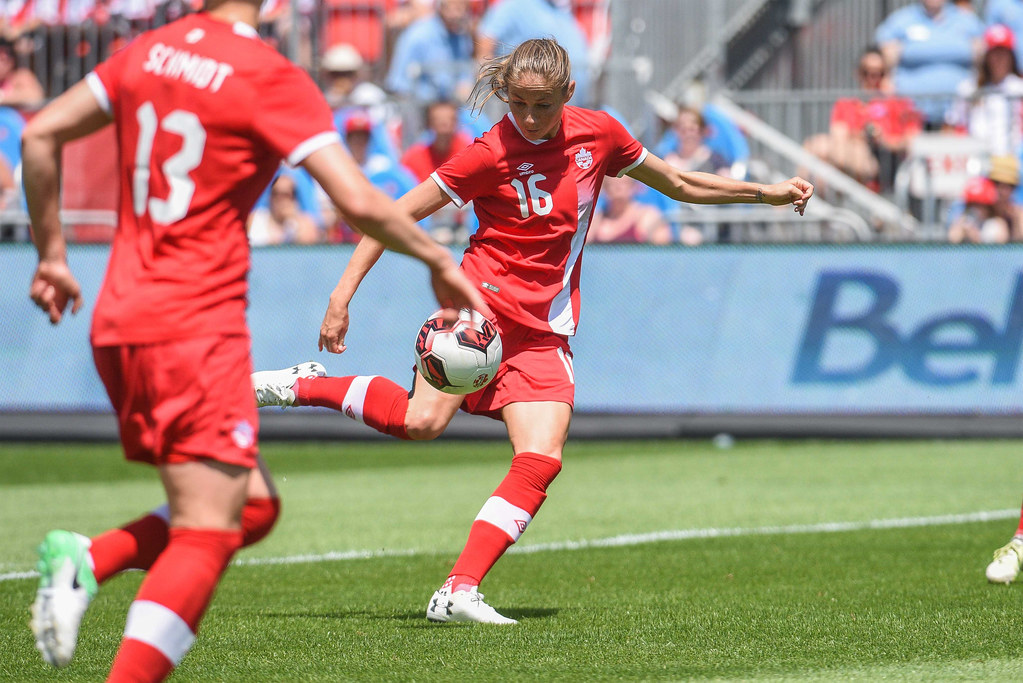 20170611_CANWNT_goal4_byBazyl1