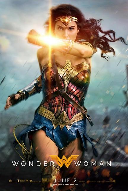 電影/2017/美國–神力女超人/Wonder Woman