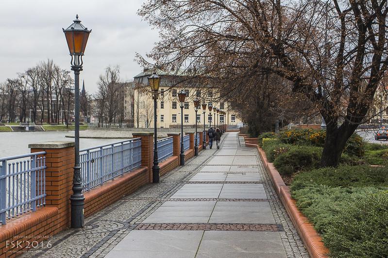 wroclaw-220