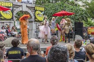 054 Drag Race Fringe Festival Montreal - 054 | by Eva Blue