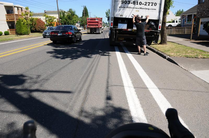 New bikeways on Lombard-17.jpg