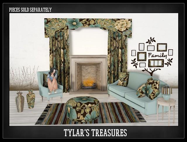 tylarstreasures1
