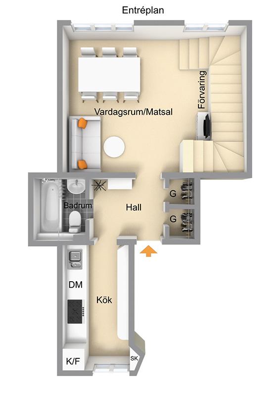 10-planos-viviendas