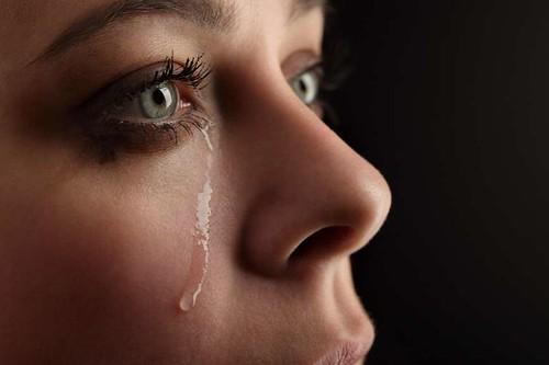 Плакати корисно