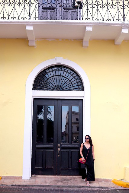 Casco Viejo Panama City Tanvii.com 20