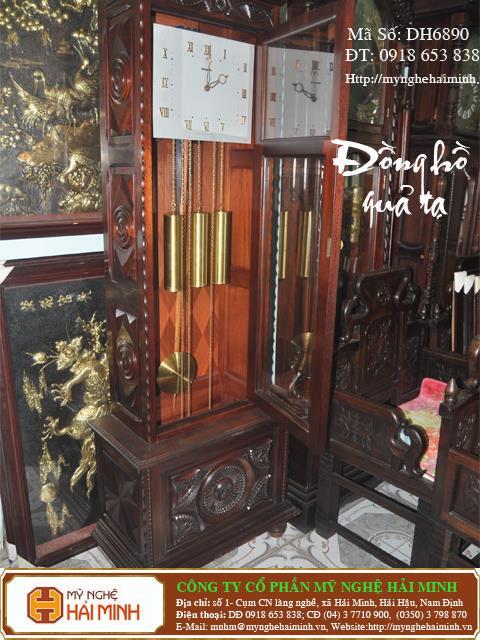donghoquata DH6890b zpsd3b87bf8