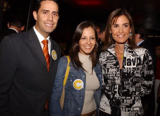 Camilo Montoya y Laura Acuña Edi. 4719-Crédito- John W Vizcaíno-Archivo El Tiempo