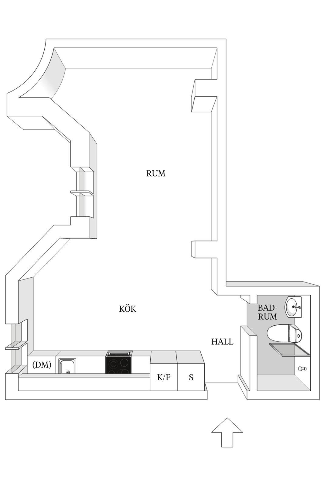 09-planos-de-viviendas