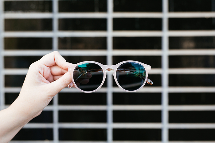 austin fashion blogger writes like a girl national sunglasses day13