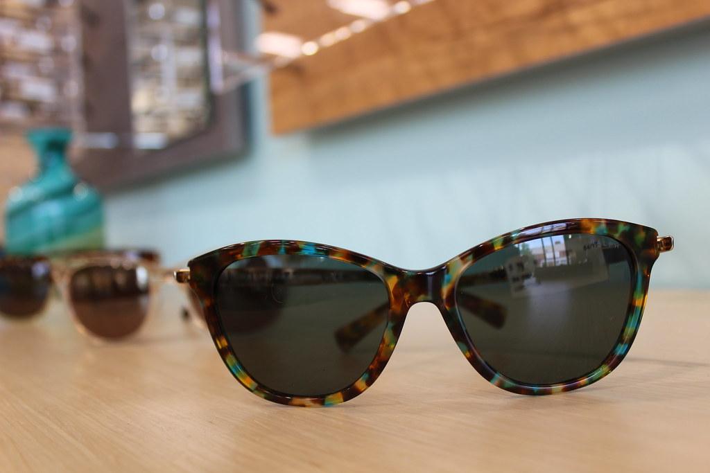 949a5afc50 uk ralph lauren polo womens glasses trends 19341 d6513