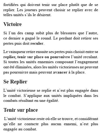 Page 43 à 56 - Les Combats 34772220533_2b7410aa30_z