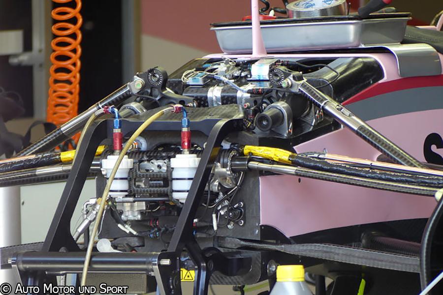 vjm10-suspension