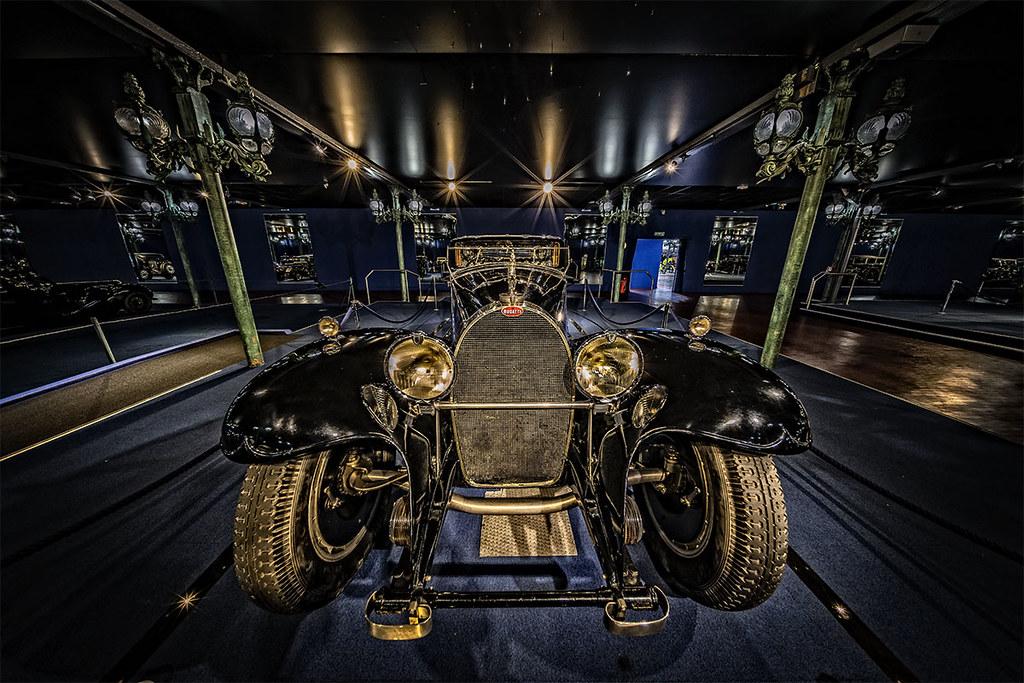Mulhouse Frankreich automuseum schlumpf mulhouse frankreich 24 06 2017 112 flickr