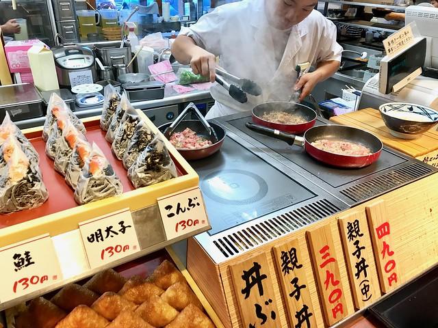 2017.6.8 丸亀製麺