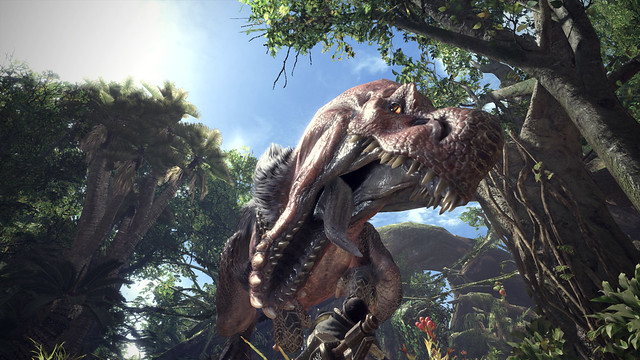 MHWorld_E3Screen3