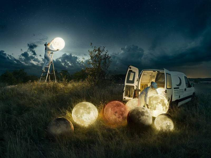 full-moon-photography-erik-johansson-1-593