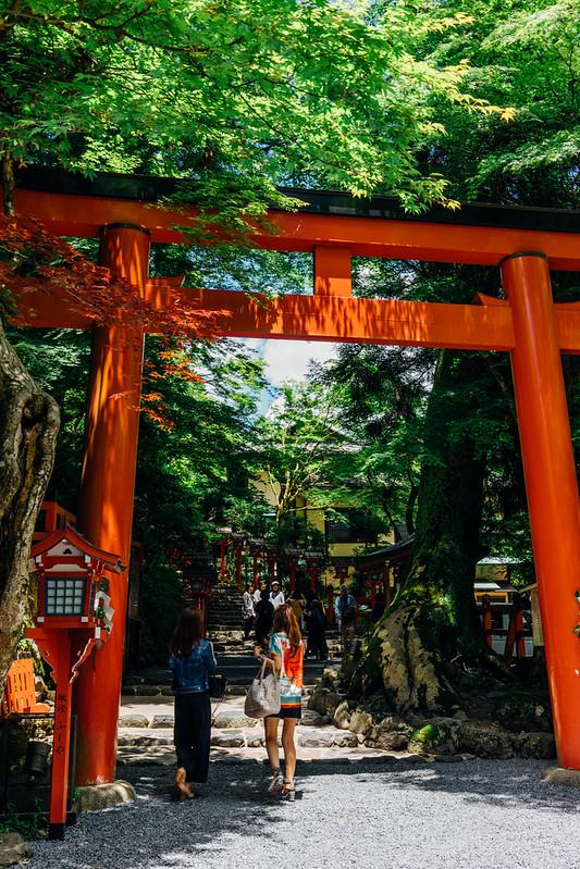 Kyoto_Kifune_03