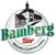 bamberg-bier