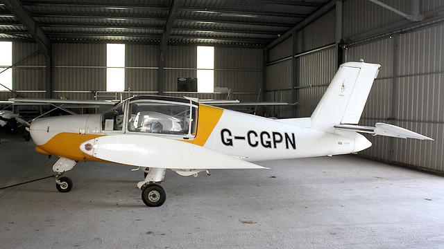 G-CGPN