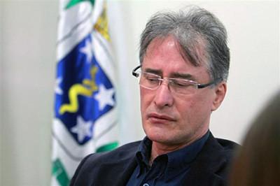 Edgar Bueno