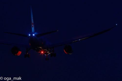 LR-2215-2.jpg