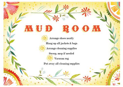 MudRoom