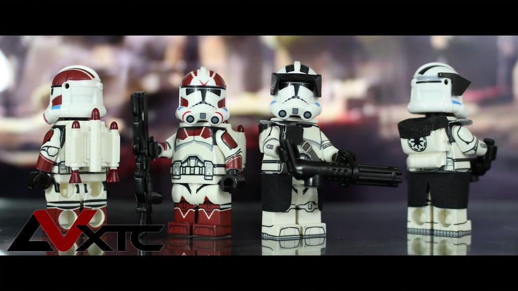 Battlefield 1 official reveal trailer - 1 3