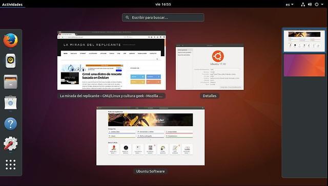 Ubuntu-gnome-1