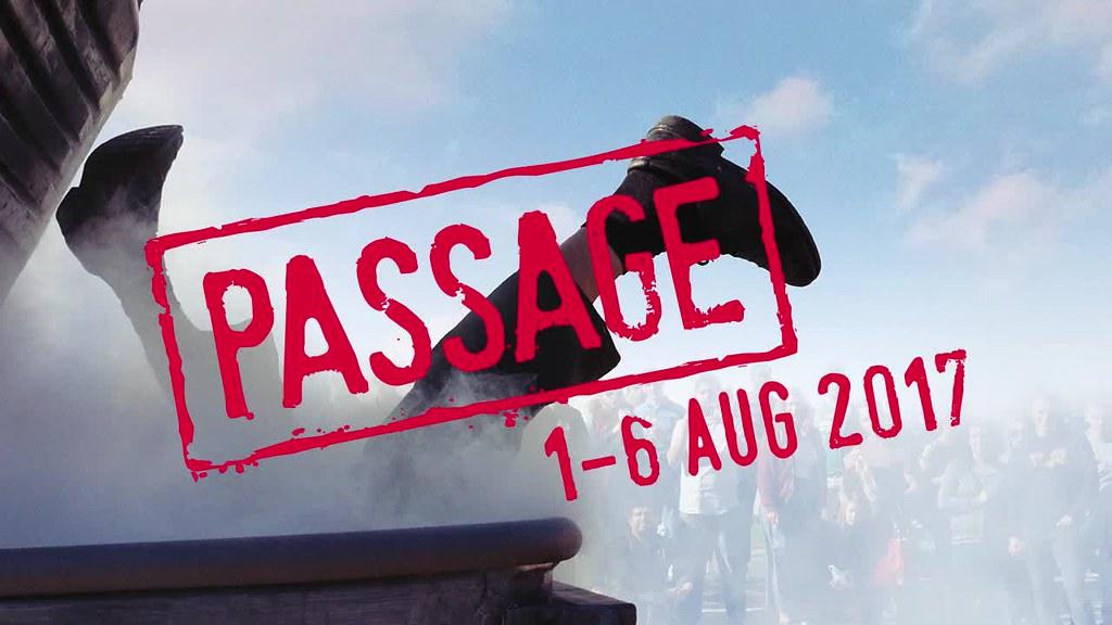 Passage 2017 teaser