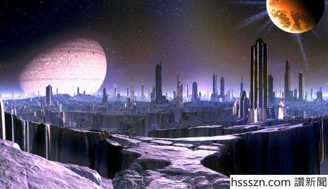 alien-civilization-with-moons-670x388_670_388
