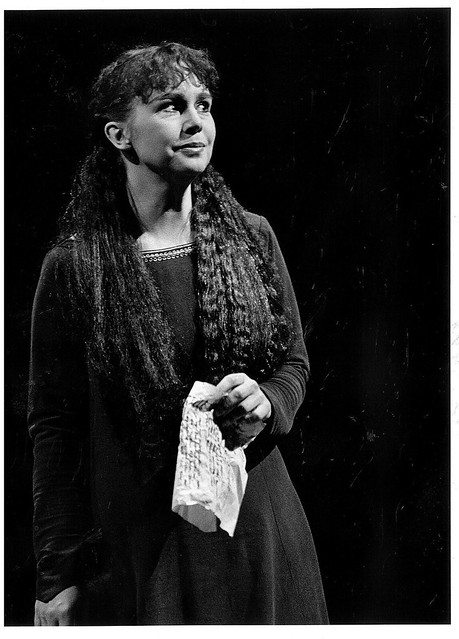Macbeth 1989