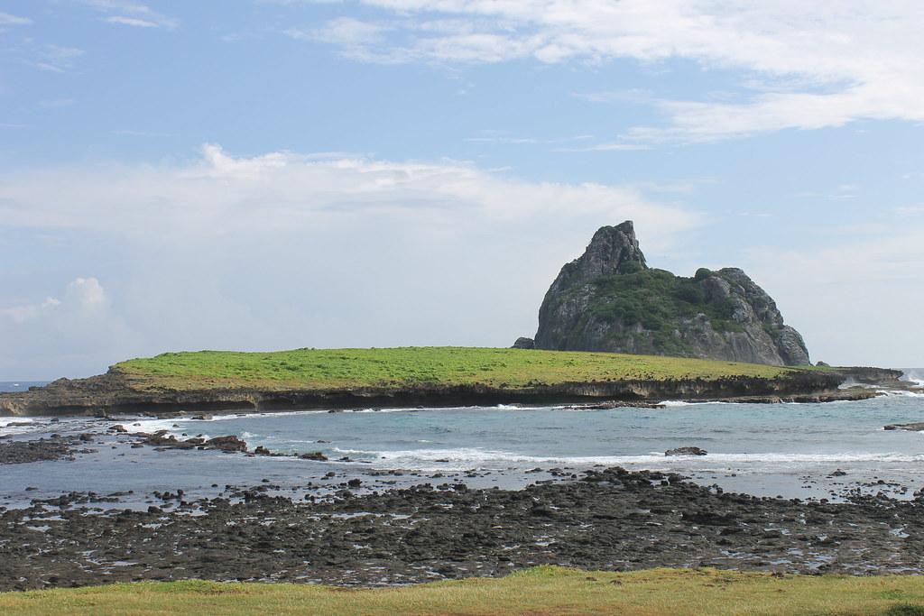 ilha-tour23