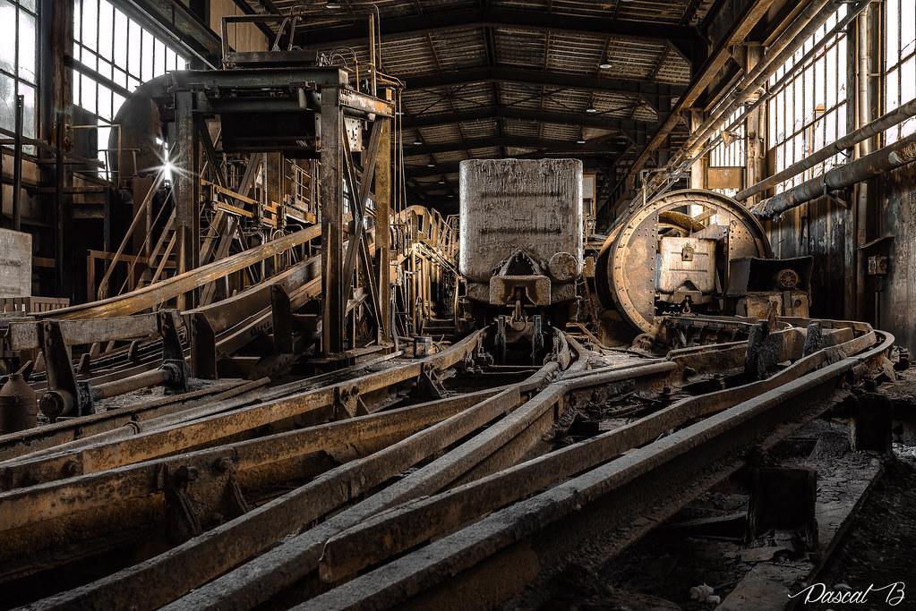 La mine W 35236863201_2e29d3d71d_b