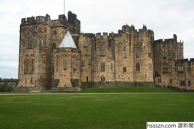 The-Alnwick-Castle.-Photo-Credit-640x426_640_426