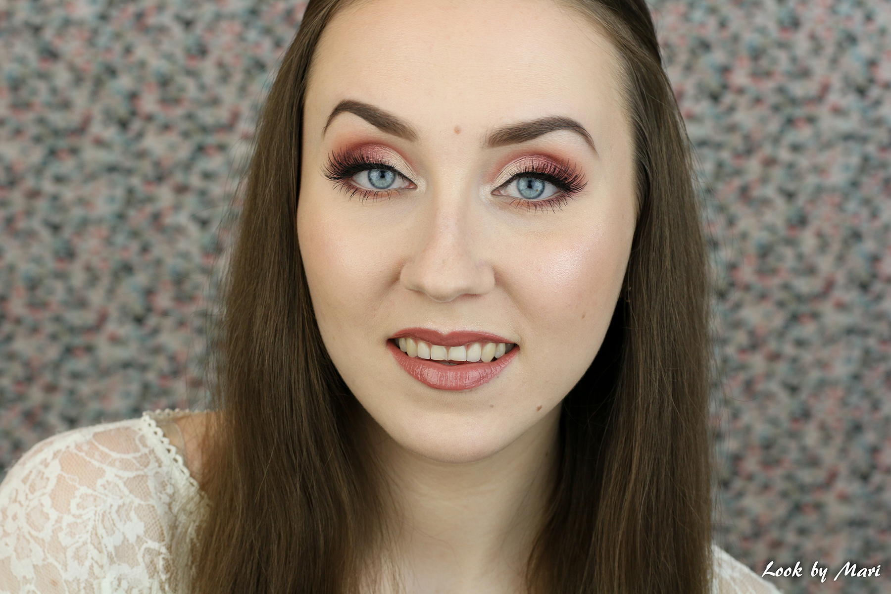 1 nyx perfect filter rustic antique inspiration review eye makeup inspo