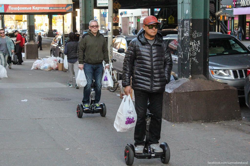 Жители города Нью-Йорка - 8: Брайтон-бич samsebeskazal-9991.jpg