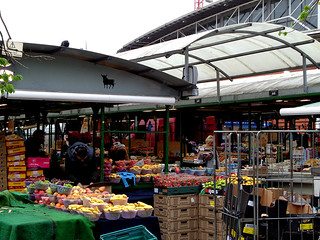 Bullring Market 04.JPG | by worldtravelimages.net