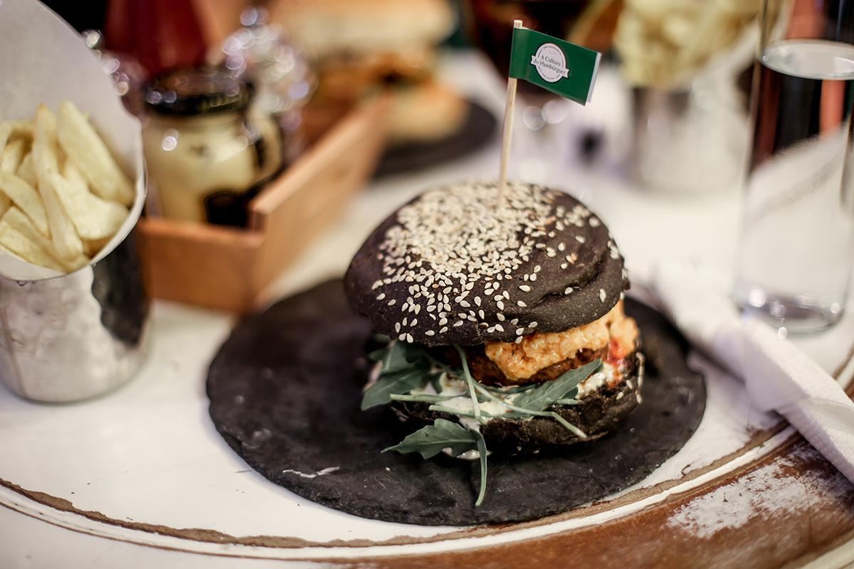 donde-comer-lisboa-cultura-do-hamburger-burger-lifestyle3