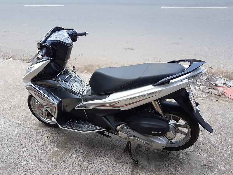 Bien Hoa Ban xe may cac loai gia tot cap nhat lien tuc - 21