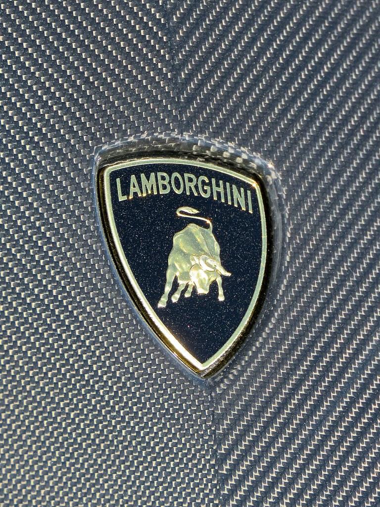 Lamborghini Centenario 13
