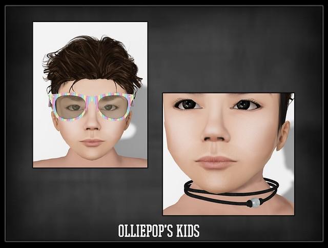 ollie3