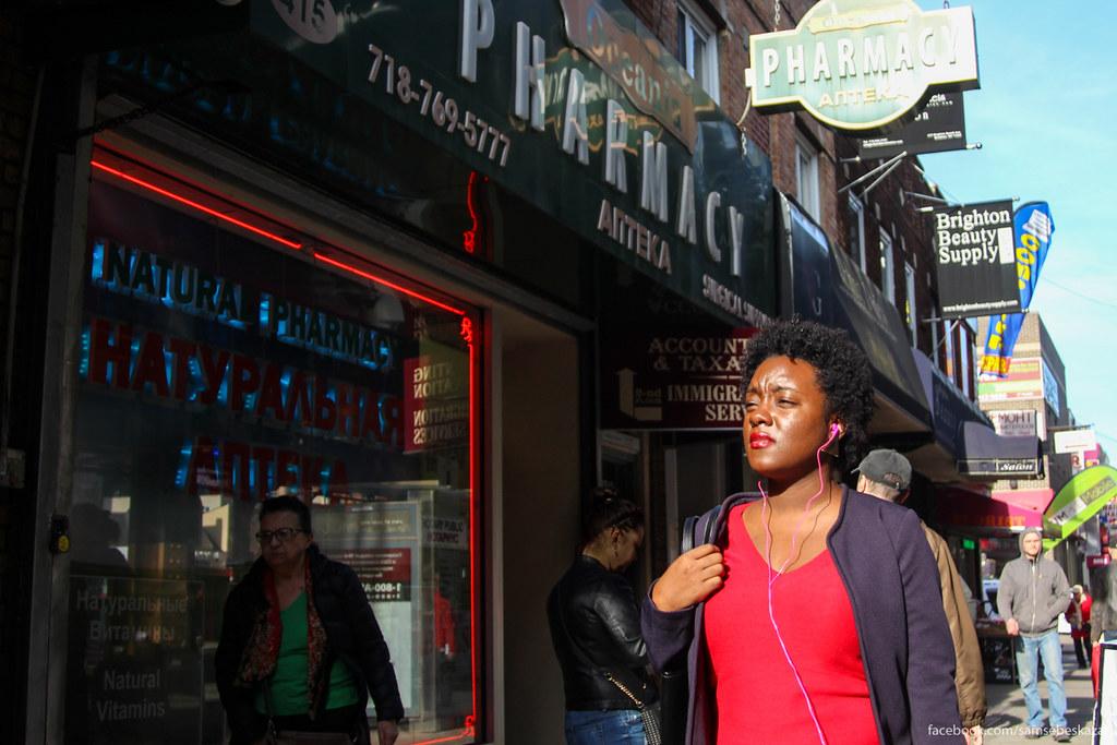 Жители города Нью-Йорка - 8: Брайтон-бич samsebeskazal-9780.jpg