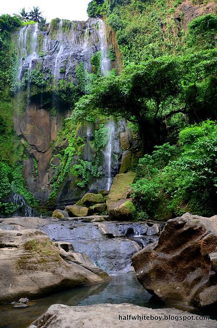 halfwhiteboy - hulugan falls, luisiana, laguna 03