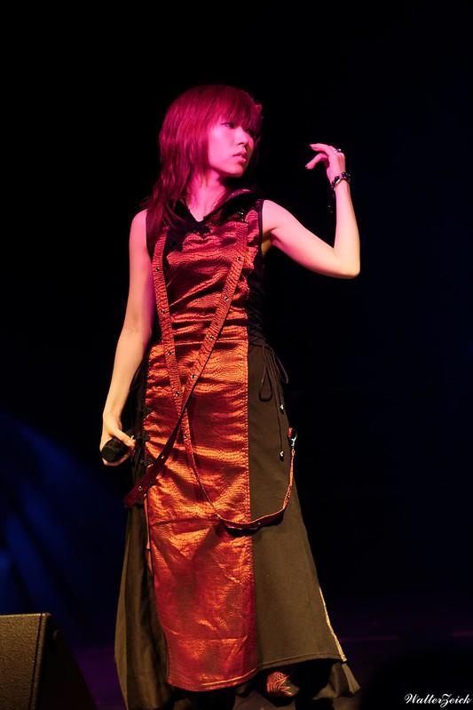 Concert Nechan-san 34805733900_3b008252dd_c