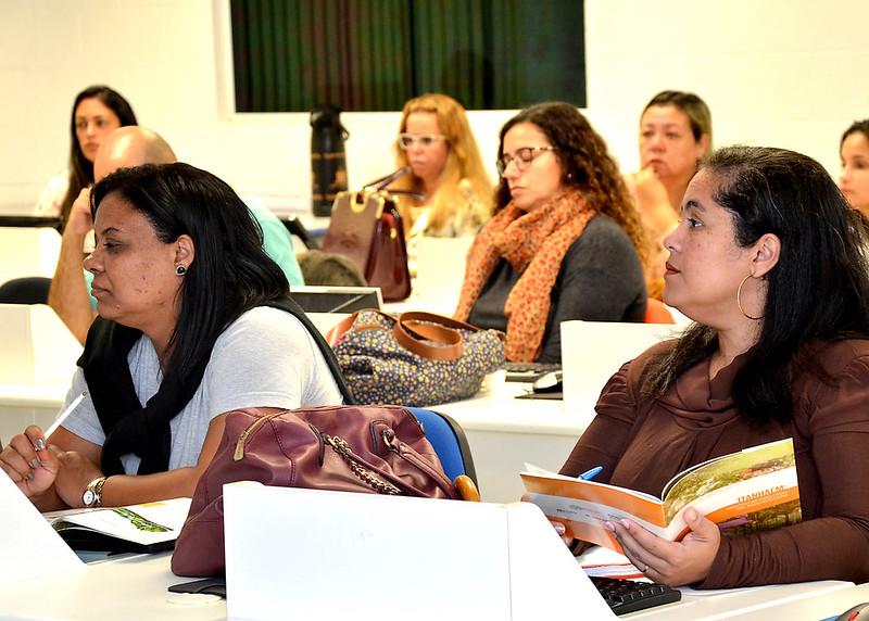 Itanhaém características locais e ideias para trabalhar na escola