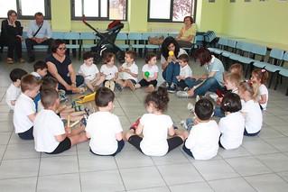 Scuola San Giovanni Bosco (4)