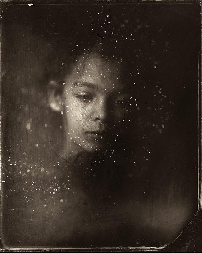 wet-plate-collodion-portraits-nebula-jacqueline-roberts-1-59311071b6a62-png__700